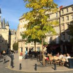 pano-bordovino-bordeaux-bike-tour