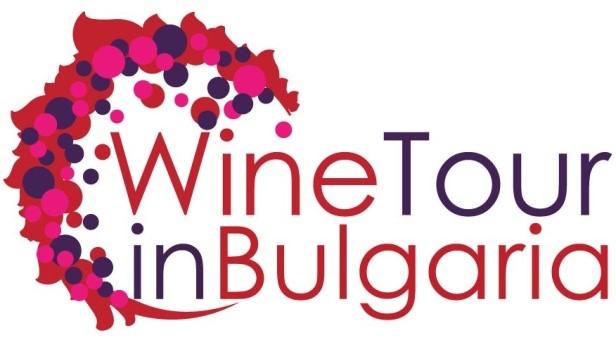 logo-winetour