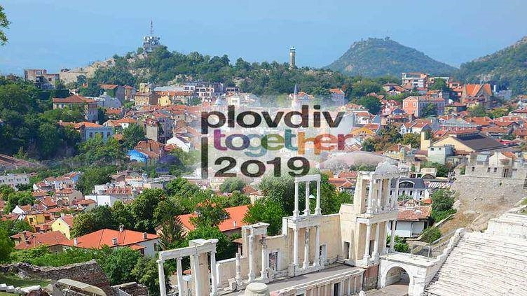 plovdiv-home
